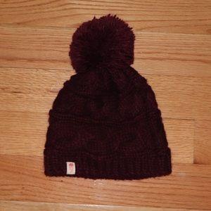 Northface Knit Beanie